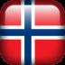 Norway-icon